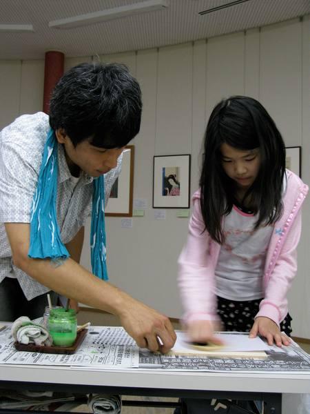 お江戸写真3.jpg